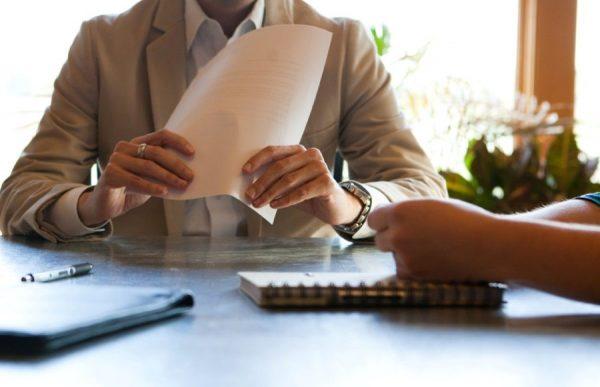 Перевод в собственность – как влияют на это трудовые отношения