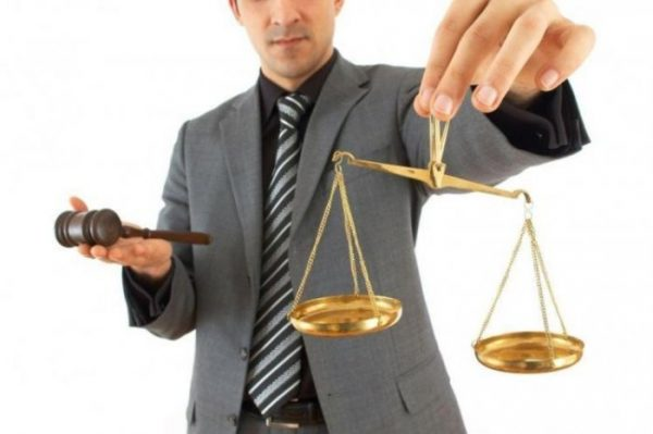 Отвод используется некоторыми адвокатами для искусственного затягивания процесса