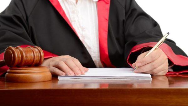 Основания для отвода судьи разнообразны