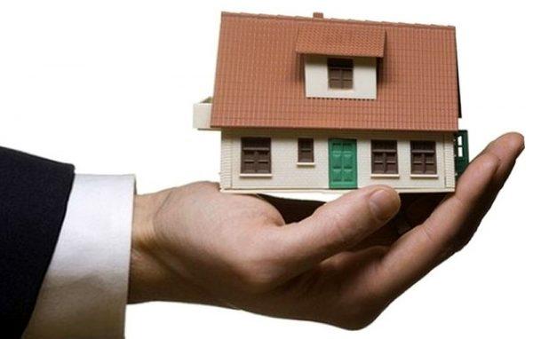 Фонд маневренных жилых помещений курируется муниципалитетами, но доступен для приватизации при определенных условиях