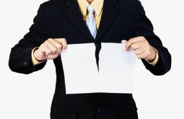 Когда возможен отказ от иска, и стоит ли вообще отзывать этот документ, мы узнаем в сегодняшней статье