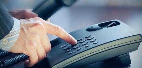 Максимально снизить последствия поможет также предварительный звонок представителю центра занятости, которому нужно будет сообщить о том, что вы не сможете вовремя явиться, но после предоставите официальные объяснения