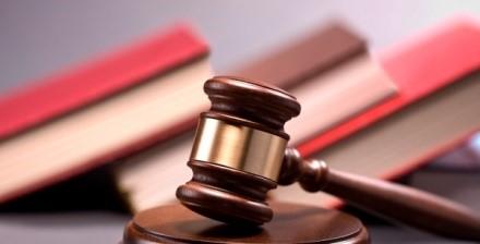 Отказ от иска можно оформить непосредственно на судебном заседании, если вы приняли такое решение