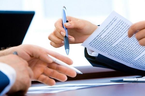 Независимо от способа оплаты, в договоре необходимо указывать стоимость квартиры полностью