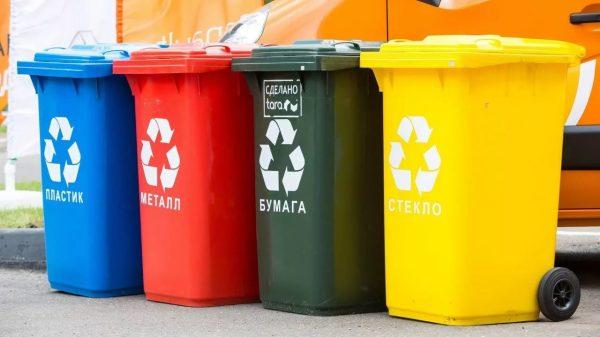 Офисный мусор – спорные моменты