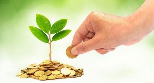 Плата за воздействие на окружающую среду кто платит