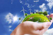 Вклад в экологическое здоровье страны – платежи НВОС