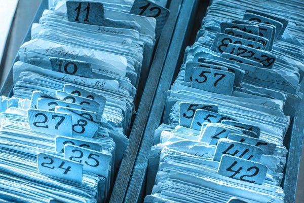 Встать на государственный учет необходимо для начисления платежа