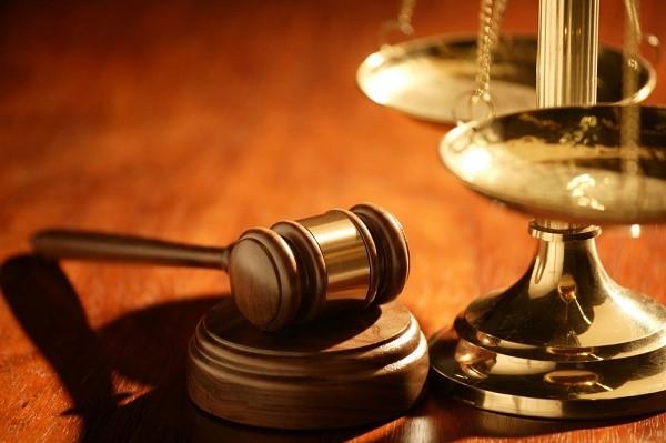 На подготовительной стадии осуществляется рассмотрение нюансов, имеющих значительное юридическое значение