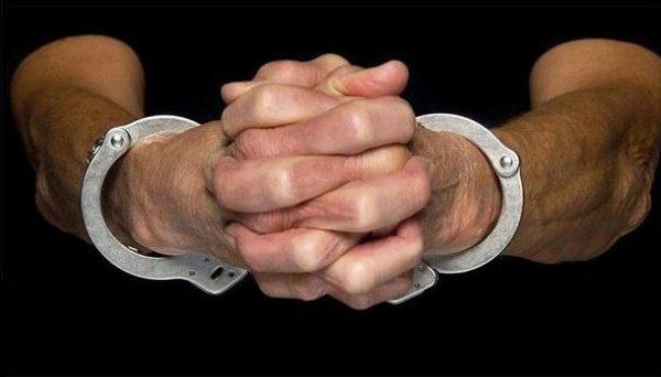 При оформлении личного поручительства, наказание получит уже не только обвиняемый, но также и поручители