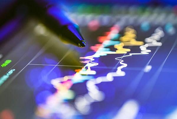 Консервативные инвесторы также могут воспользоваться всеми возможностями счета