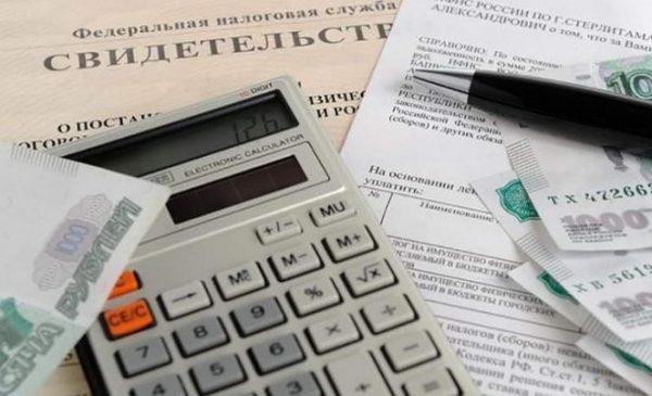 Материальные выгоды стимулируют институт опекунства и попечительства