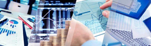 Опыт инвестиционной деятельности полезен каждому