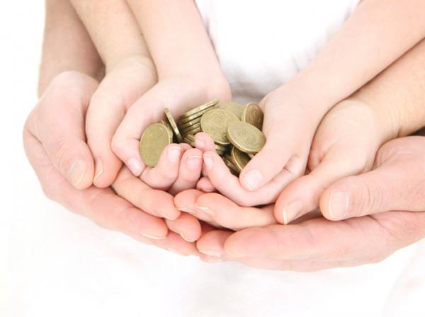 Малоимущие семьи нуждаются в защите