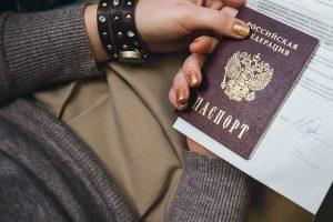 Вы обязаны прописаться по новому месту своего проживания не позднее, чем через неделю с момента прибытия туда