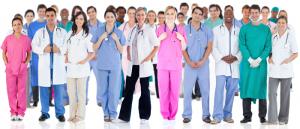 Медицинские должности подлежат льготе, независимо от функционала на рабочем месте