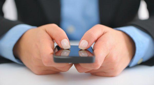 По телефону можно получить ограниченную информацию