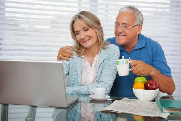В сети Интернет можно найти подробные списки должностей, которым положены льготные условия труда