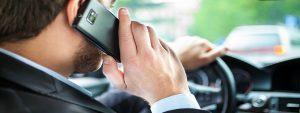 Путешествующие автоматически получают продление временной регистрации
