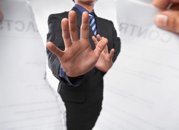 Сведения о сделках внимательно изучают