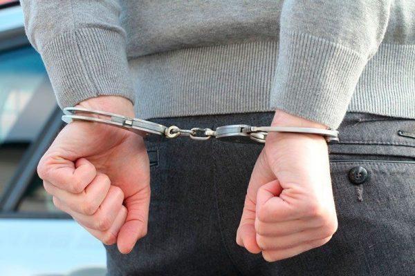 Наказания за пьяное вождение становятся строже