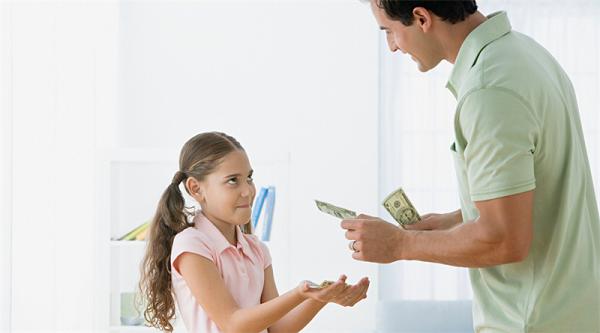 Если вы откажетесь платить родным алименты, то можете быть направлены в качестве административного наказания на исправительные работы