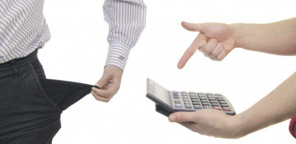 Последствия банкротства – сведения о данном факте не всех могут устраивать