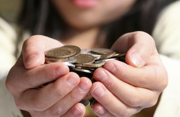 Существует несколько законных способов отказаться от выплат алиментов без последствий