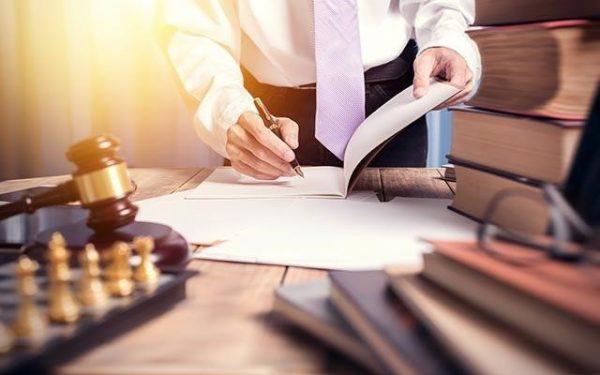 Финансовые управляющие располагают всей необходимой информацией о должнике