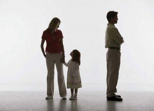 Если супруга воспитывает вашего общего ребенка, или беременна от вас, отказаться от выплат получится с трудом, но, это все же возможно