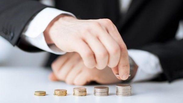 Оплата зависит от формата рабочего режима