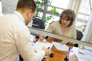 В случае заселения в гостиницу вопросами регистрации занимается администрация