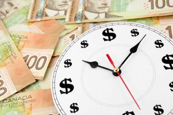 Перерывы в работе подлежат четкой систематизации и оплате