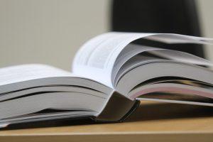 Закон раскрывает аспекты, связанные с формированием рабочего режима