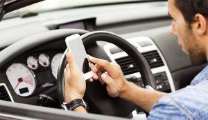 Мобильные приложения помогают вносить платежи вовремя