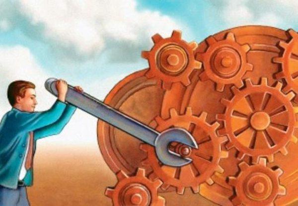 Не в каждой отрасли возможно трудиться в рамках стандартной 5-дневки