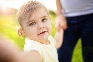 Что нужно для усыновления ребёнка?