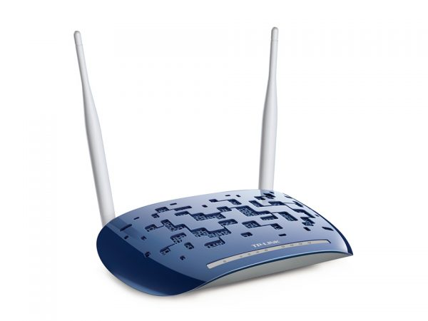 Wi-fi-роутер необходим для стабильной работы беспроводной кассы