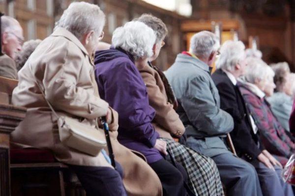 Страховая пенсия – одна из форм платежей ПФ