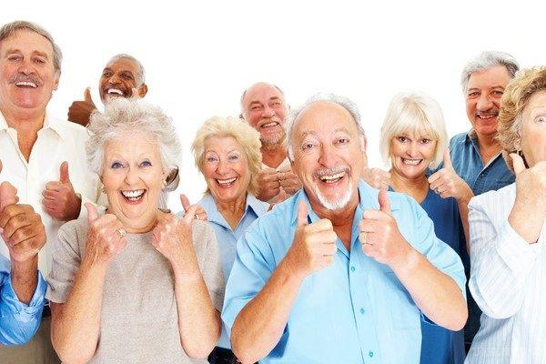 Обращаться в пенсионное отделение нужно всегда своевременно